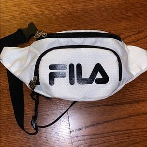 FILA fannypack
